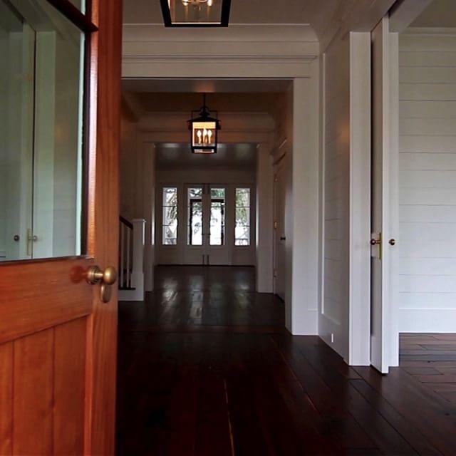 Locked Door Foyer Bonfire : Ideas about back door entrance on pinterest double