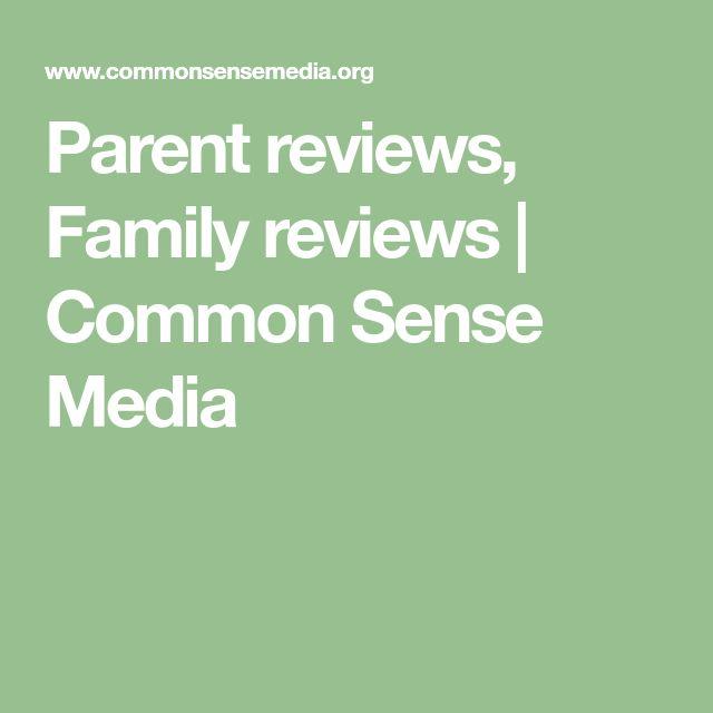 best 25 common sense ideas on pinterest common sense