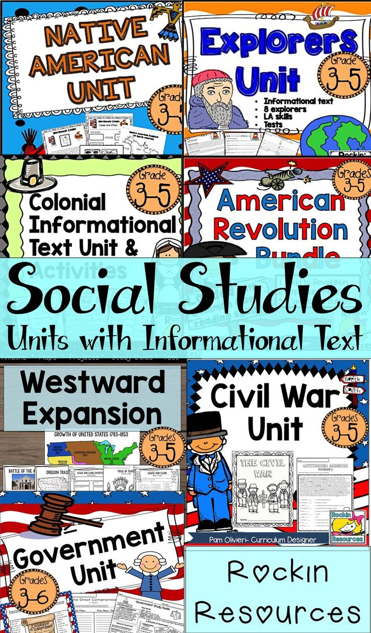 best images about informational text research american history mega bundle these u s history units have everything informational text and student versions for tablets save on bundles this american