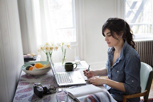 Cara Meningkatkan Daya Ingat --> http://daihatsu.co.id/kokgituya/article/lifestyle/7-cara-meningkatkan-daya-ingat-dan-konsentrasi  #carameningkatkandayaingat