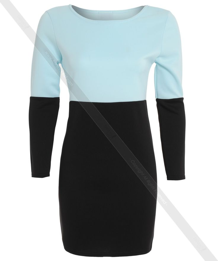 http://www.fashions-first.de/damen/kleider/kleid-k1385.html Neue Kollektionen für Frühjahr von Fashions-first. Fashions Erste einer der berühmten Online-Großhändler der Mode Tücher, Stadt Tücher, Accessoires, Herrenmode Schal, Tasche, Schuhe, Schmuck. Produkte werden regelmäßig aktualisiert. Wie um ein Produkt zu erhalten und mögen. #Fashion #christmas #Women #dress #top #jeans #leggings #jacket #cardigan #sweater #summer #autumn #pullover