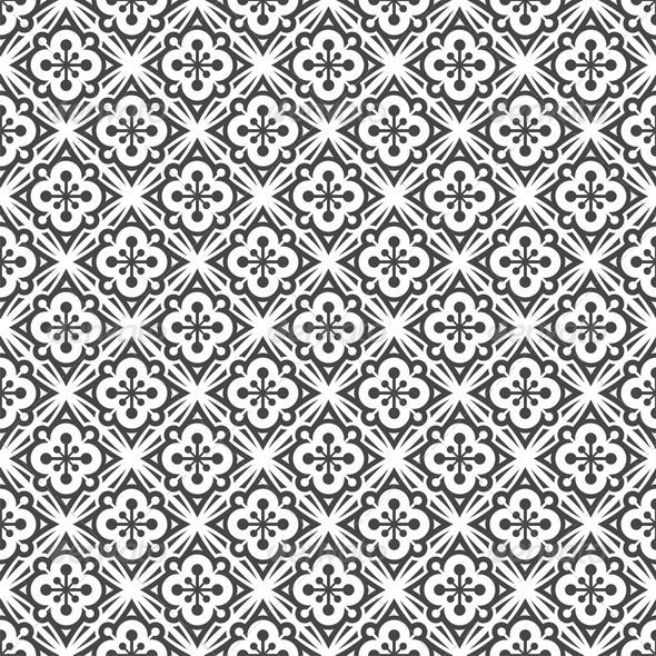 black and white patterns google search - Black And White Design
