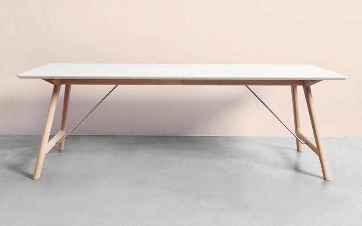 Matbord T7 Andersen furniture