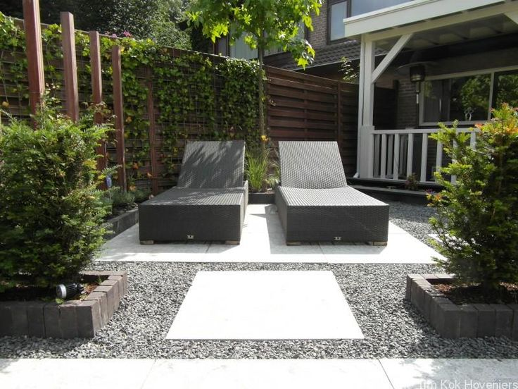 1000 images about tuin on pinterest gardens tuin and trees - Tuin landscaping fotos ...