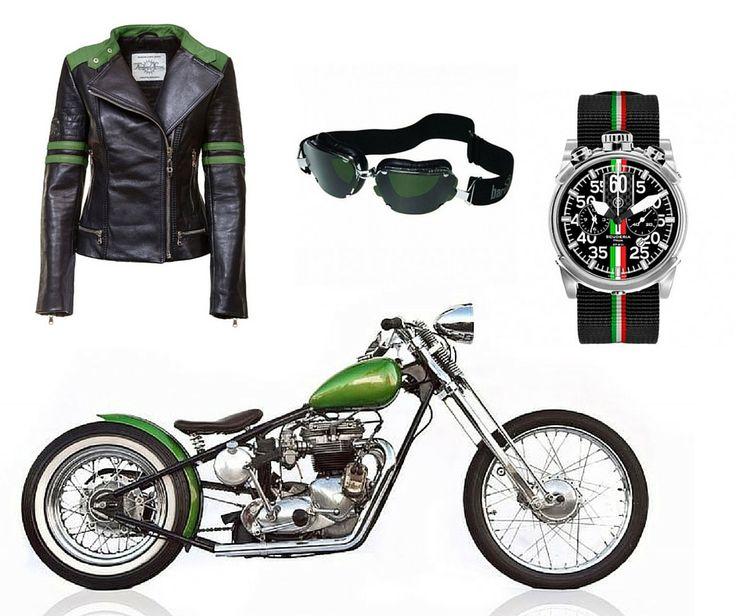 Something Green www.ferro29.com