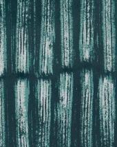 17 meilleures id es propos de saint maclou sur pinterest for Moquette bleu canard