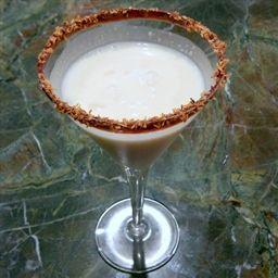 38 mejores imgenes de cocktail recipes en pinterest recetas de vanilla gorilla organic recipe book forumfinder Gallery