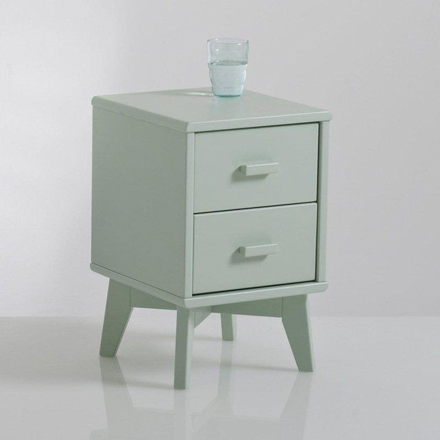 1000 images about tables de chevet on pinterest vintage bedside tables and compact