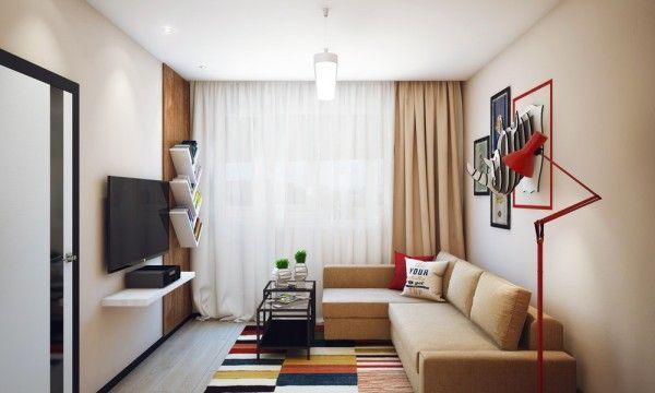 colorblock-area-rug