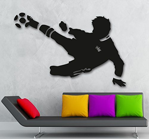 Wall Stickers Vinyl Decal Sport Football Soccer Ball UEFA Ig1139 Wallstickers4you http://www.amazon.com/dp/B00E5W541Y/ref=cm_sw_r_pi_dp_Q21Kvb02VXYBW