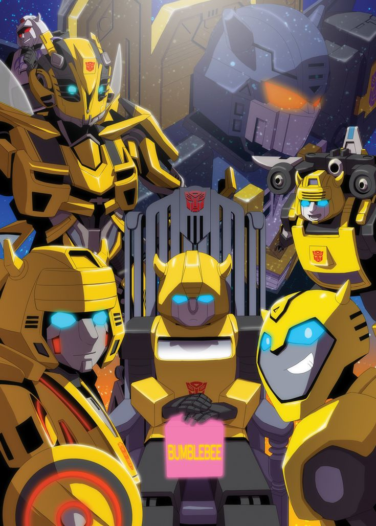 Best 25 Transformers Bumblebee Ideas Only On Pinterest