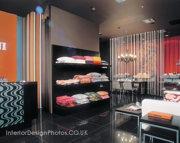 the 70 best images about store design on pinterest | ideas