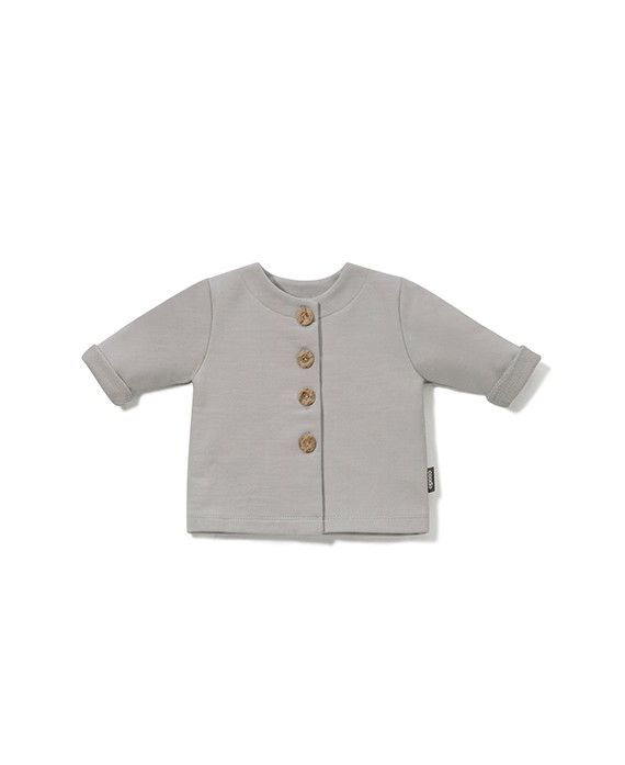 Coodo For Kids | Bluza LADY