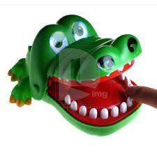 crocodile party - Google Search