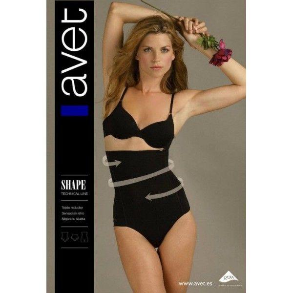 Selección exclusiva dedicada a moldear el cuerpo de la mujer!!!! Fajita que reduce y moldea tu cintura reduciendo hasta una talla!!