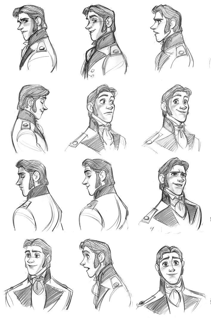 Character Design Disney : Best images about disney ever after on pinterest
