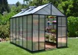 Greenhouses Canada - Palram Greenhouse Kits for Sale