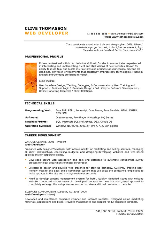 Piping Designer Resume Template (resumecompanion) Resume - new friendly letter format in german
