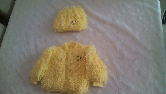 Check out this item in my Etsy shop https://www.etsy.com/uk/listing/292387699/baby-girl-sweater-knitted-sweater-baby