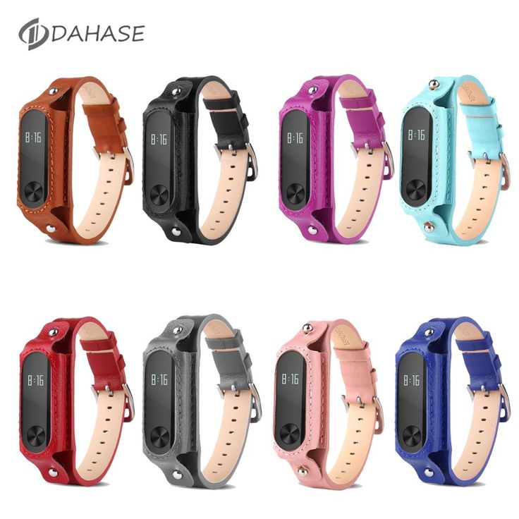 Like and Share if you want this  PINHEN 8 Colors Mi Band 2nd Bracelet Genuine Leather Strap Band For Xiaomi Mi Band 2 Miband 2 WristBand Replacement Strap     Tag a friend who would love this!     FREE Shipping Worldwide     Get it here ---> https://shoppingafter.com/products/pinhen-8-colors-mi-band-2nd-bracelet-genuine-leather-strap-band-for-xiaomi-mi-band-2-miband-2-wristband-replacement-strap/