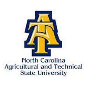 North Carolina A & T State University