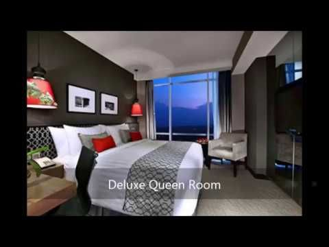 "0856 93123 544 - FOR SALE ""The Aston Priority Hotel"" Jakarta Selatan"