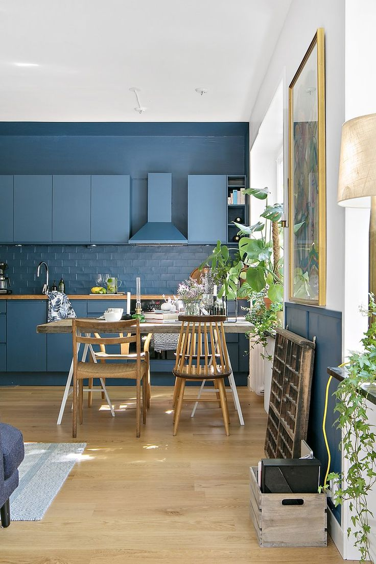 1677 best Kitchen Obsession images on Pinterest | Kitchens ...