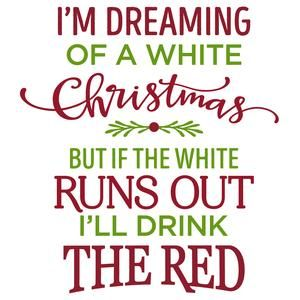 Funny Christmas Sayings