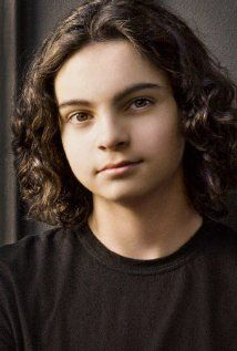 max burkholder 2016max burkholder 2016, max burkholder mother, max burkholder instagram, max burkholder, max burkholder interview, max burkholder 2015, max burkholder imdb, max burkholder parenthood, max burkholder 2014, max burkholder twitter, max burkholder facebook, max burkholder net worth, max burkholder height, max burkholder autism, max burkholder daddy day care, max burkholder movies and tv shows, max burkholder autistic, max burkholder babysitter, max burkholder grey anatomy, max burkholder the purge