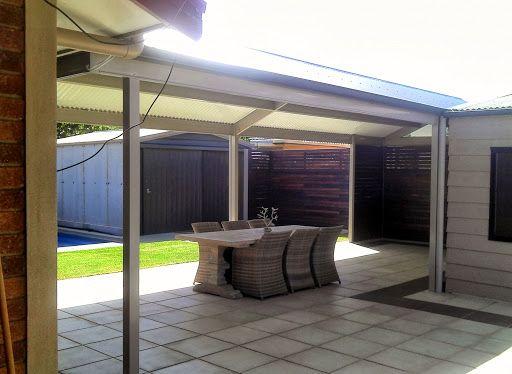 patios and decks, patio paving