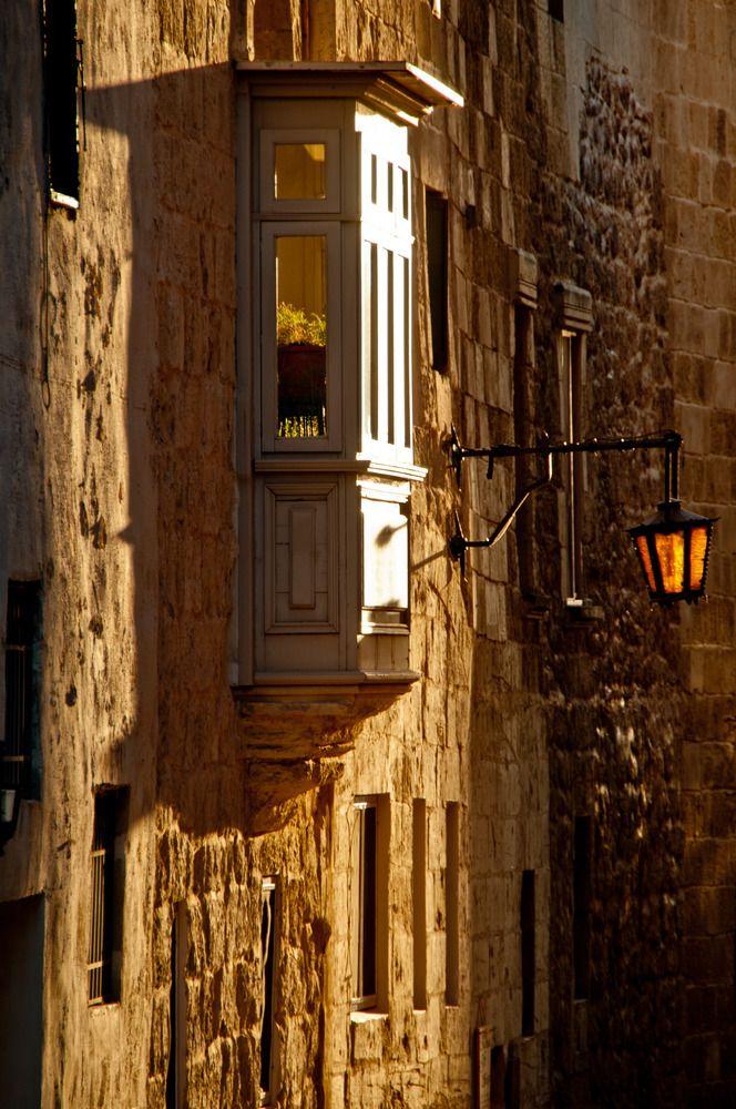 Mdina. Zimmer mit Aussicht http://fc-foto.de/29550142