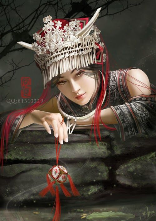 Zhang Xiao Bai(张小白)... | Kai Fine Art