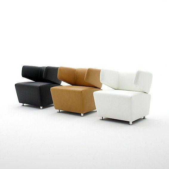 Alberta Salotti Adv #albertasalotti #interior #interiordesign #advertising #furniture #furniturephotography #sofa #enricodalzotto by enricodalzotto