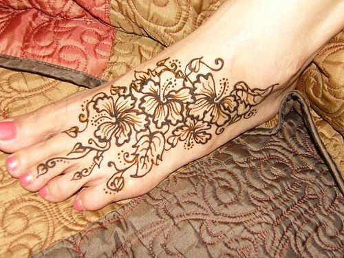 The 107 best henna maos images on pinterest hand henna henna henna hibiscus designs recent photos the commons getty collection galleries world map app gumiabroncs Images