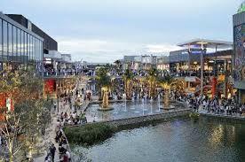parque puerto venecia espana - Buscar con Google