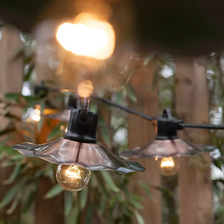 17 Best ideas about Bistro Lights on Pinterest String lights outdoor, Outdoor patio lighting ...