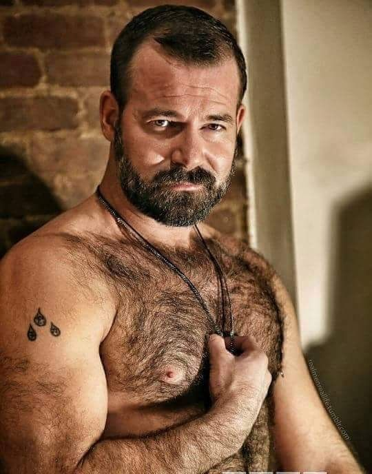 hairy mature man porn best hd lesbians