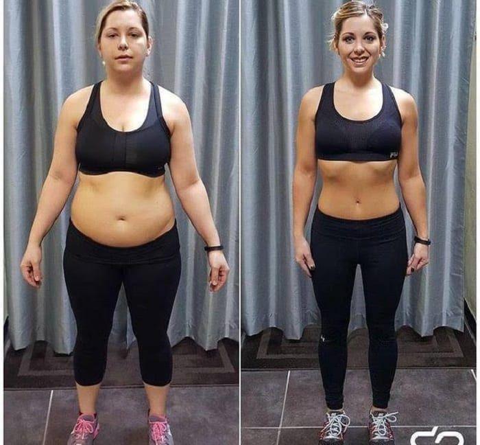 Nu lăsa obezitatea să-ţi umbrească viaţa! | boldcharts.ro