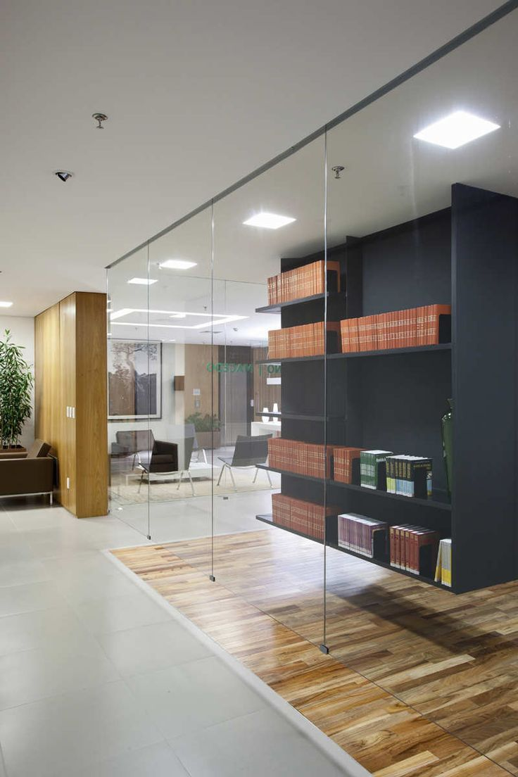27 Best Law Offices Images On Pinterest Offices Design