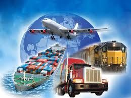 Logistics and Global Supply Chain Management
