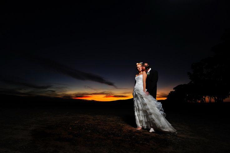 Wedding-Photographer-Cape-Town-Riekert-Cloete