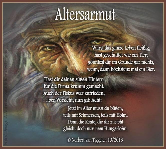 Altersarmut_.jpg
