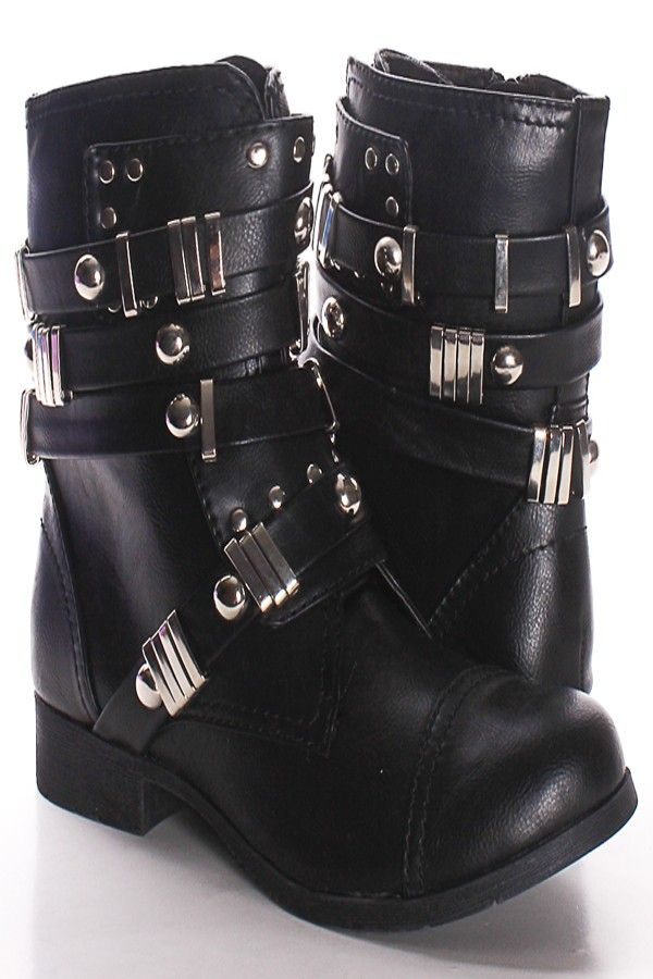 1000  images about Shoes on Pinterest | Military women Moto