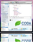 Coda (sorry for the bad pic, couldn't get a better one from the site).    Coda changes workflow of the web and is a beautiful editor. Patiently waiting for 2.0 for years.