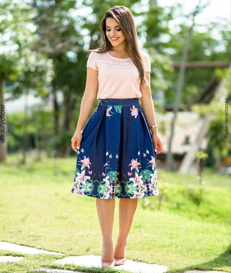 33 seguidores, 55 seguindo, 0 publicações - Veja as fotos e vídeos do Instagram de Marilene dos Santos Veiga (@marilene.veiga45) | Coisas para usar de 2019 | Vestuário de igreja, Modelos de roupas evangelicas e Roupas evangélicas