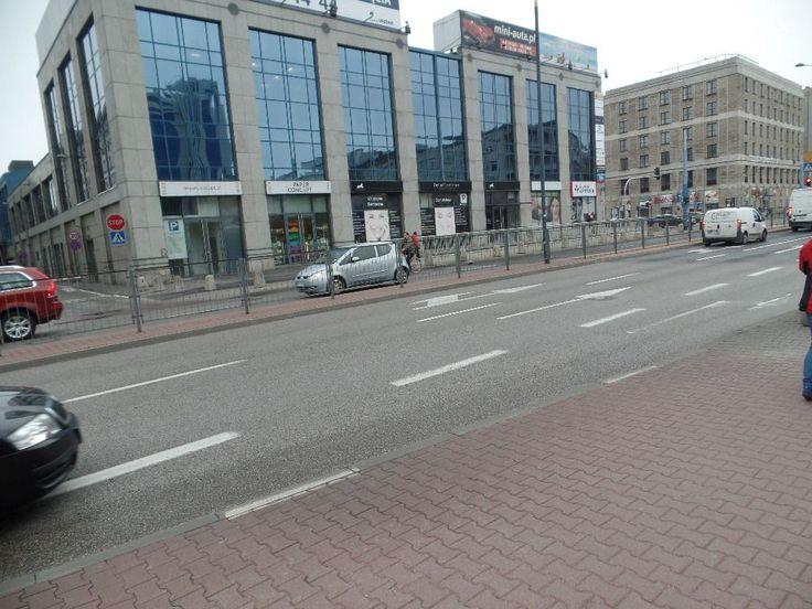 Swede Centrum