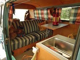 「vwバス キャンプ」の画像検索結果