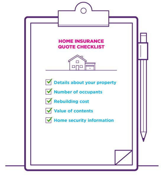 Compare Cheap Home Insurance Quotes #home #insurance #quotation http://kenya.nef2.com/compare-cheap-home-insurance-quotes-home-insurance-quotation/  # Home Insurance HOME INSURANCE What do I need to run a home insurance quote? Insurance for your home includes contents insurance and buildings insurance, so that your belongings and your bricks and mortar are protected against fire, flooding, storm damage and theft When applying for home contents and buildings insurance, you will need the…