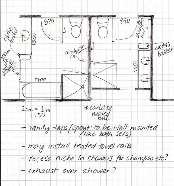 lovelyshowersbathroomdesignsmallbathroomsimple