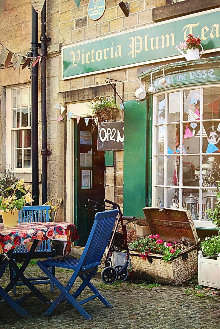 1675 best Tea Rooms \u0026 Shops, and Tea Parties \u0026 Recipes images on ...
